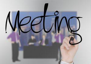 meeting-808754_960_720-freegoogle