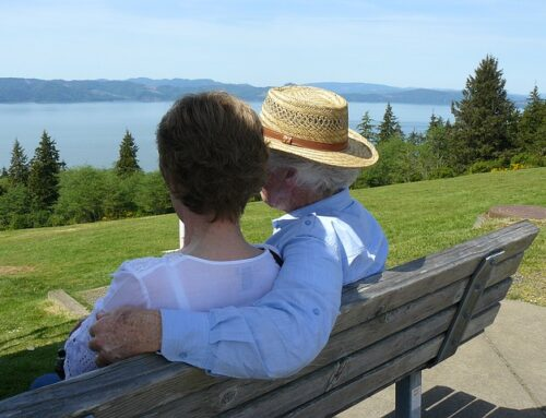 Choosing an Assisted Living Facility: Valuable Advice for Caregivers