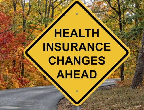 5 Things You Absolutely MUST Understand About Your Health Insurance