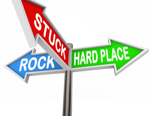 Observation Status: Putting Patients Between a Rock and a Hard Place