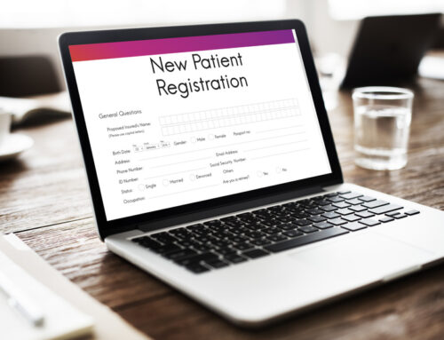 4 Tips for Using Patient Portals