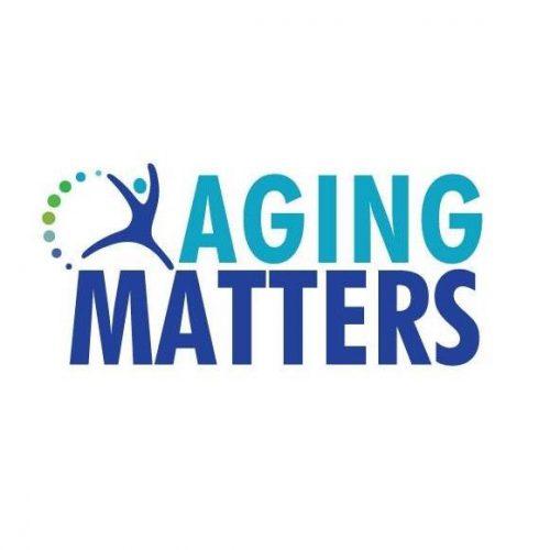 aging matters radio