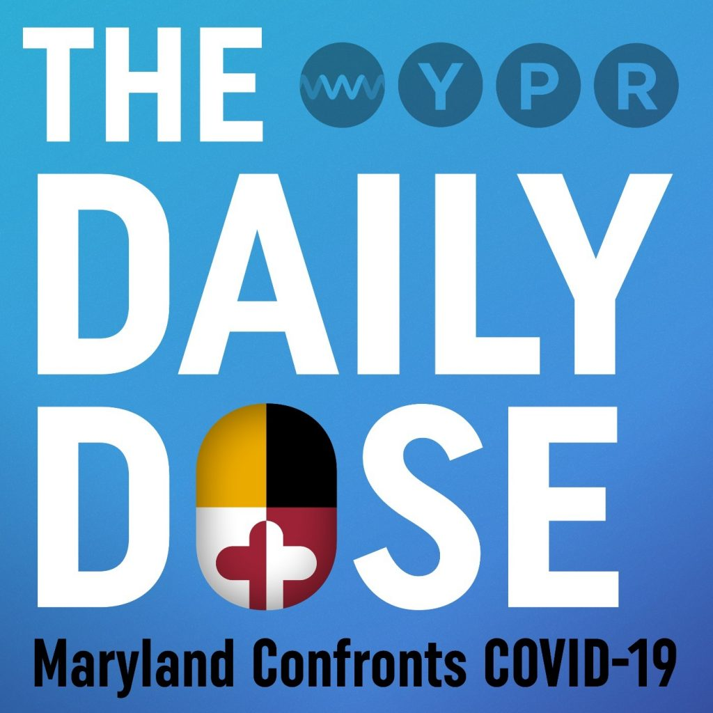 The Daily Dose Podcast