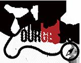 Your GPS Doc Logo